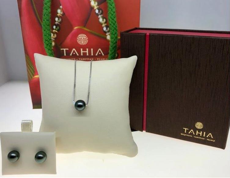 tahia-gift0