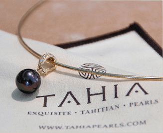 soin quotidien perle de tahiti